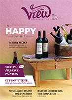 The Monsey View Our Towns Weekly
